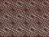 chocolate_brown