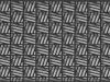 graphite_grey