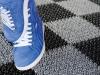 bergo_turf_feet